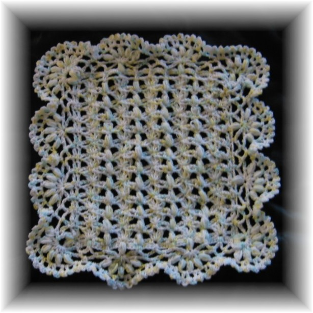 ... Instructions For Jeannine S Crochet Baby Designs Crochet Patterns For